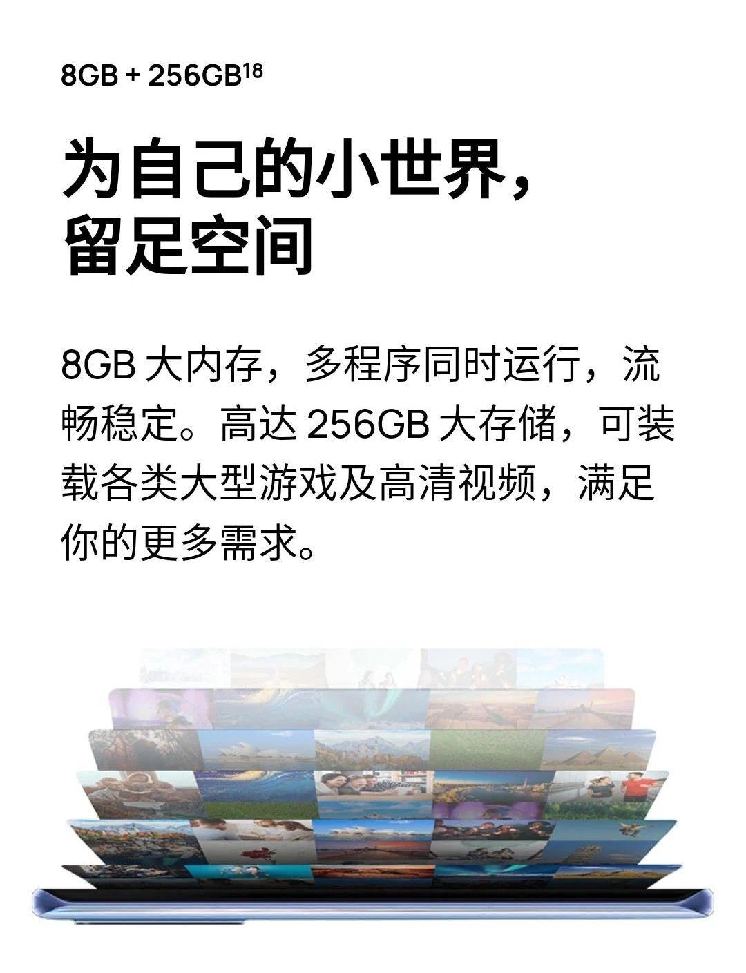 微信图片_20200520204331.jpg