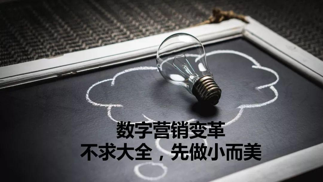 微信图片_20200710165038.jpg