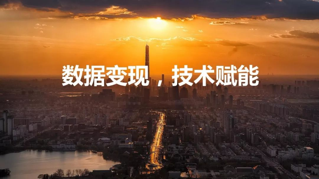 微信图片_20200710165048.jpg