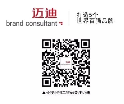 企业二维码.jpg
