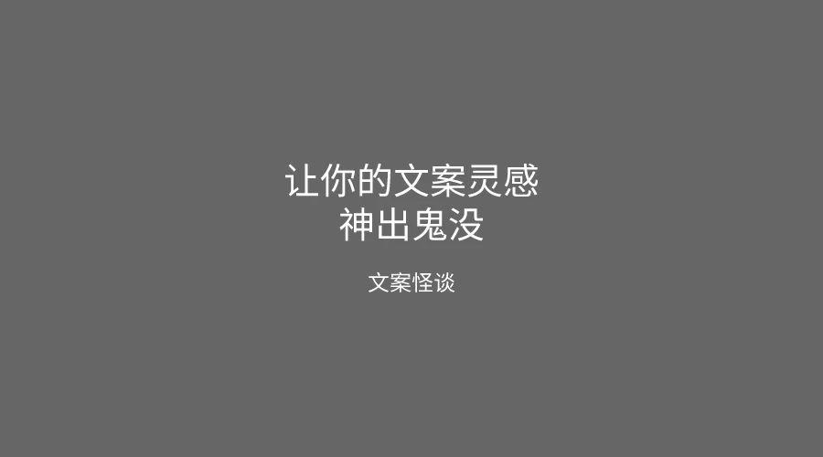 微信图片_20200901152128.jpg