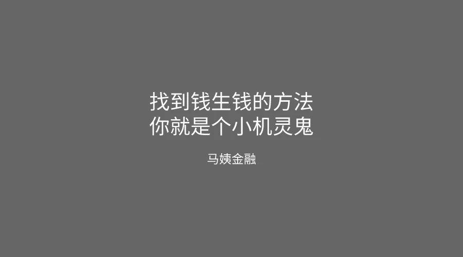 微信图片_20200901152044.jpg