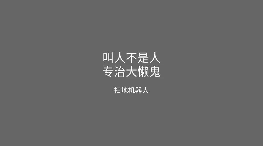 微信图片_20200901152104.jpg