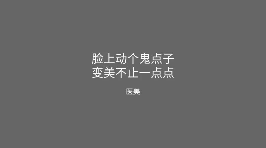 微信图片_20200901152054.jpg