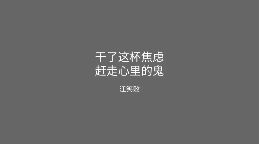 微信图片_20200901152049.jpg