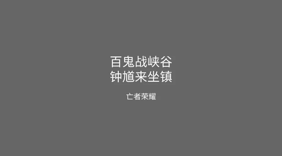 微信图片_20200901152117.jpg