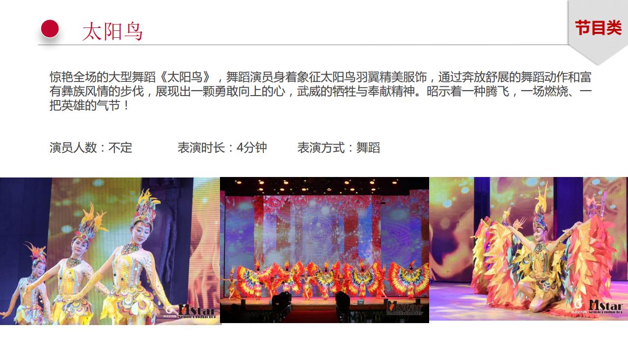 龙飞艺术团-舞台节目_25.png