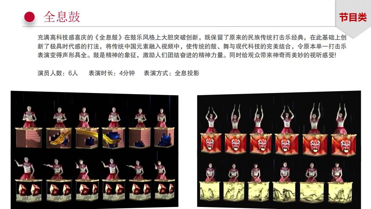 龙飞艺术团-舞台节目_15.png