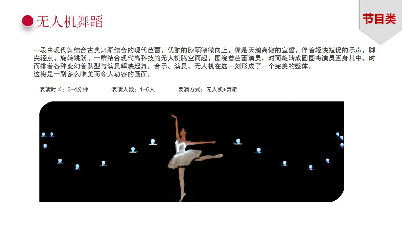 龙飞艺术团-舞台节目_04.png