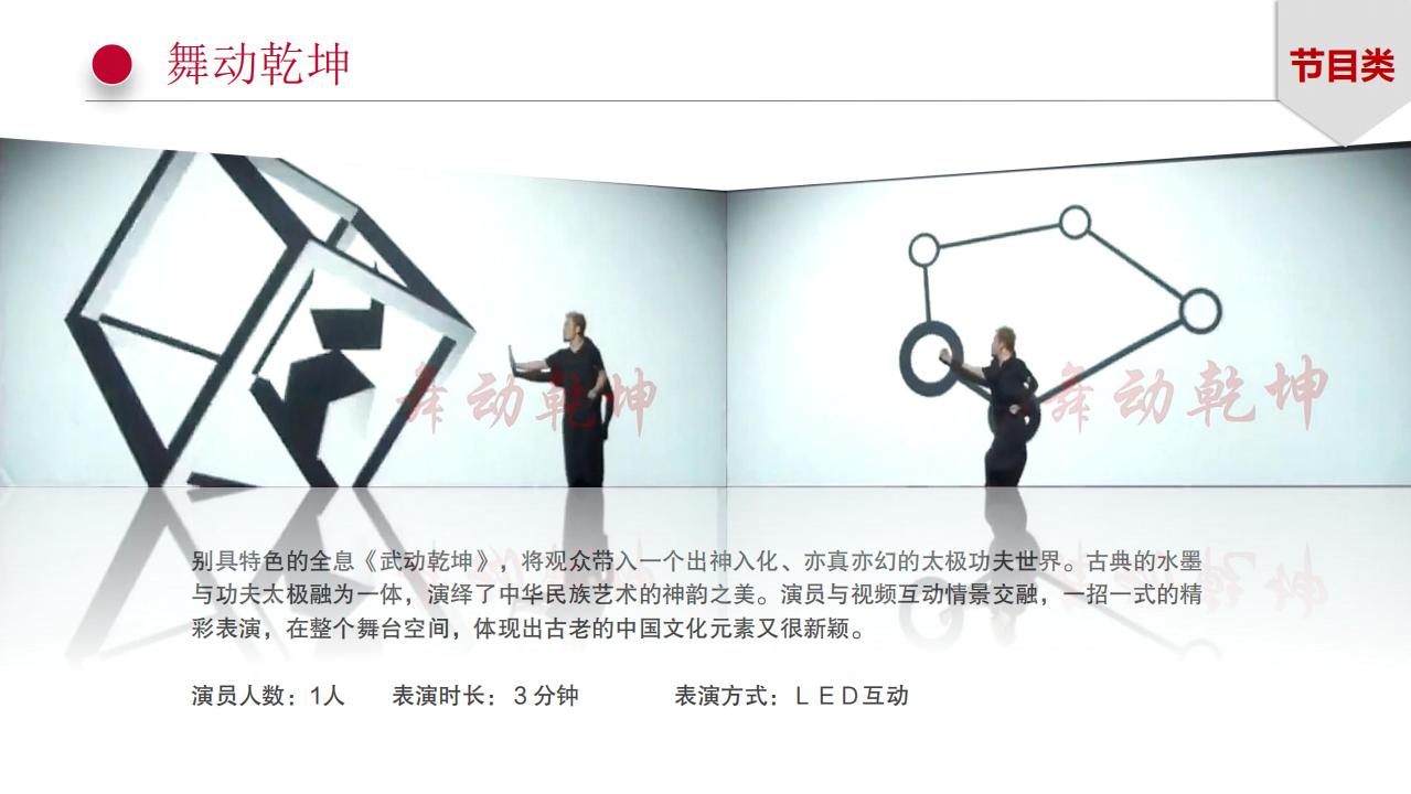 龙飞艺术团-舞台节目_36.png