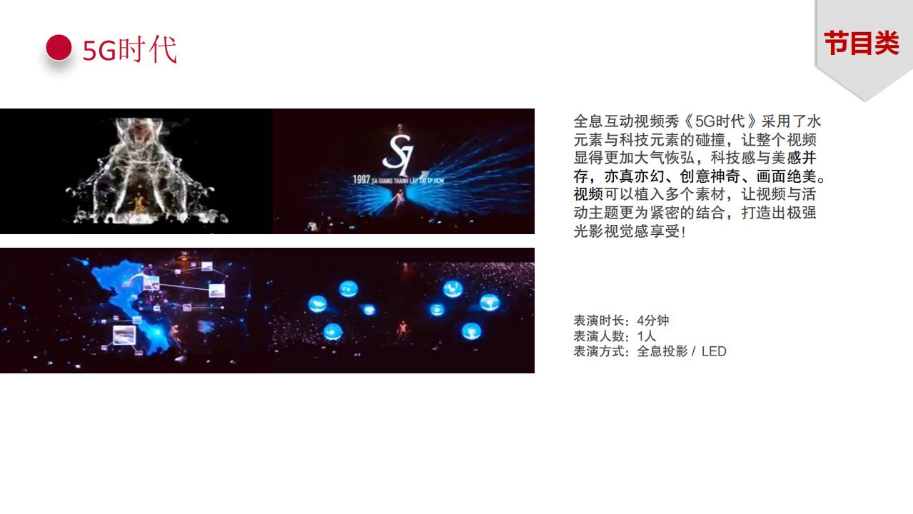 龙飞艺术团-舞台节目_07.png