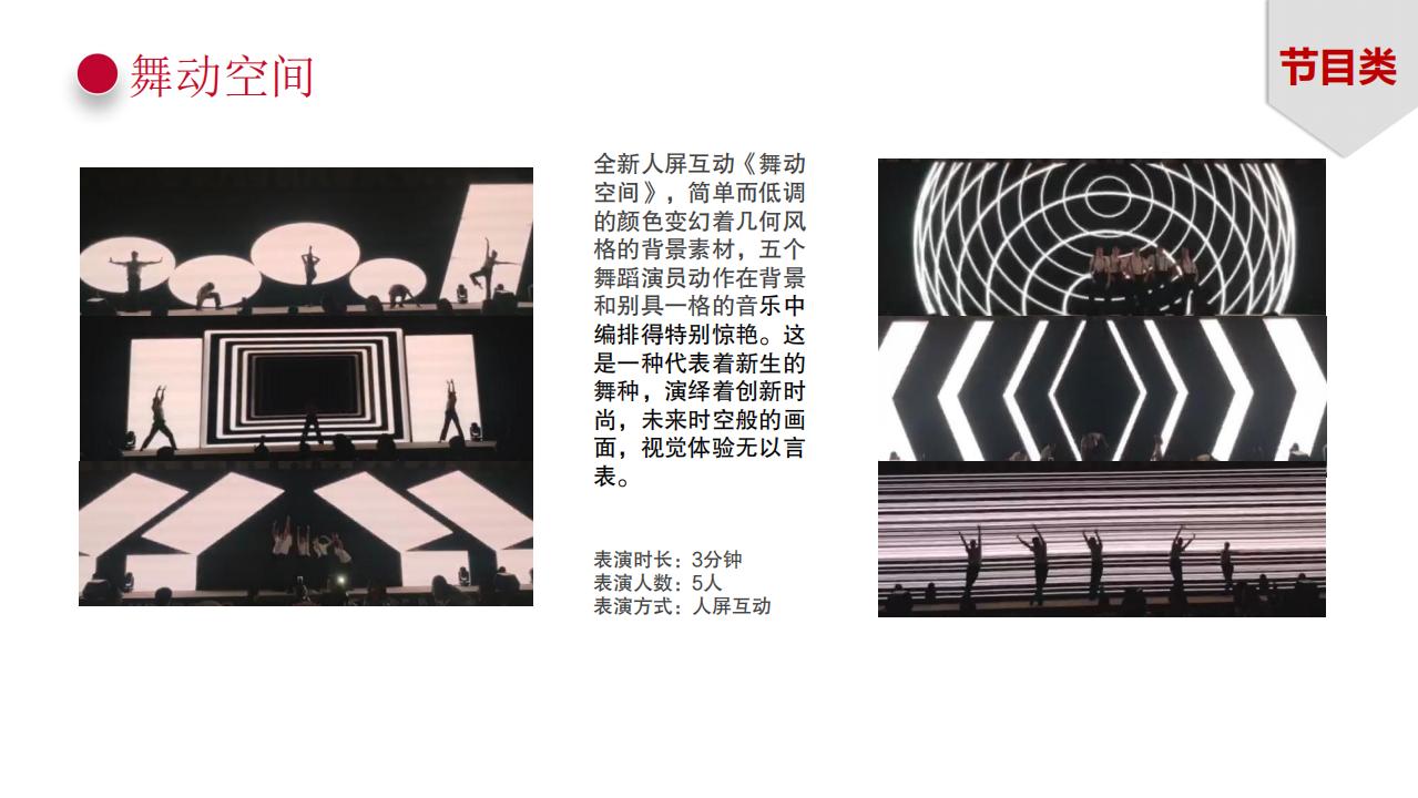龙飞艺术团-舞台节目_02.png