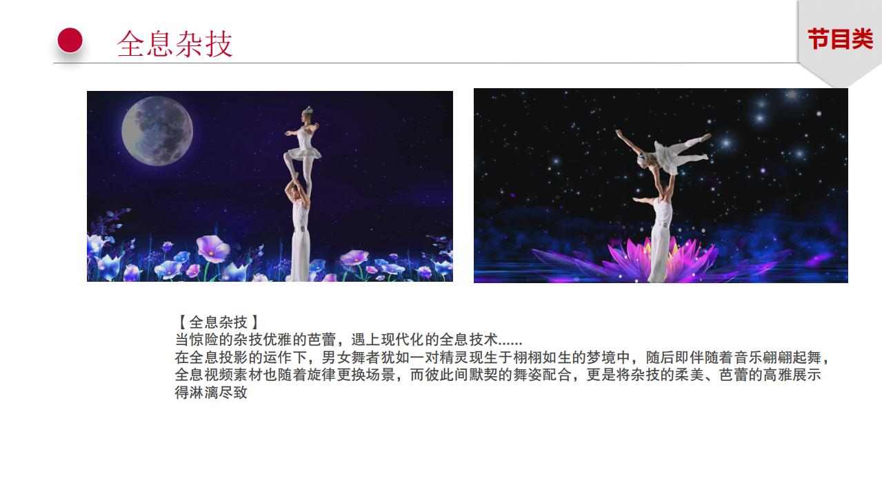 龙飞艺术团-舞台节目_13.png