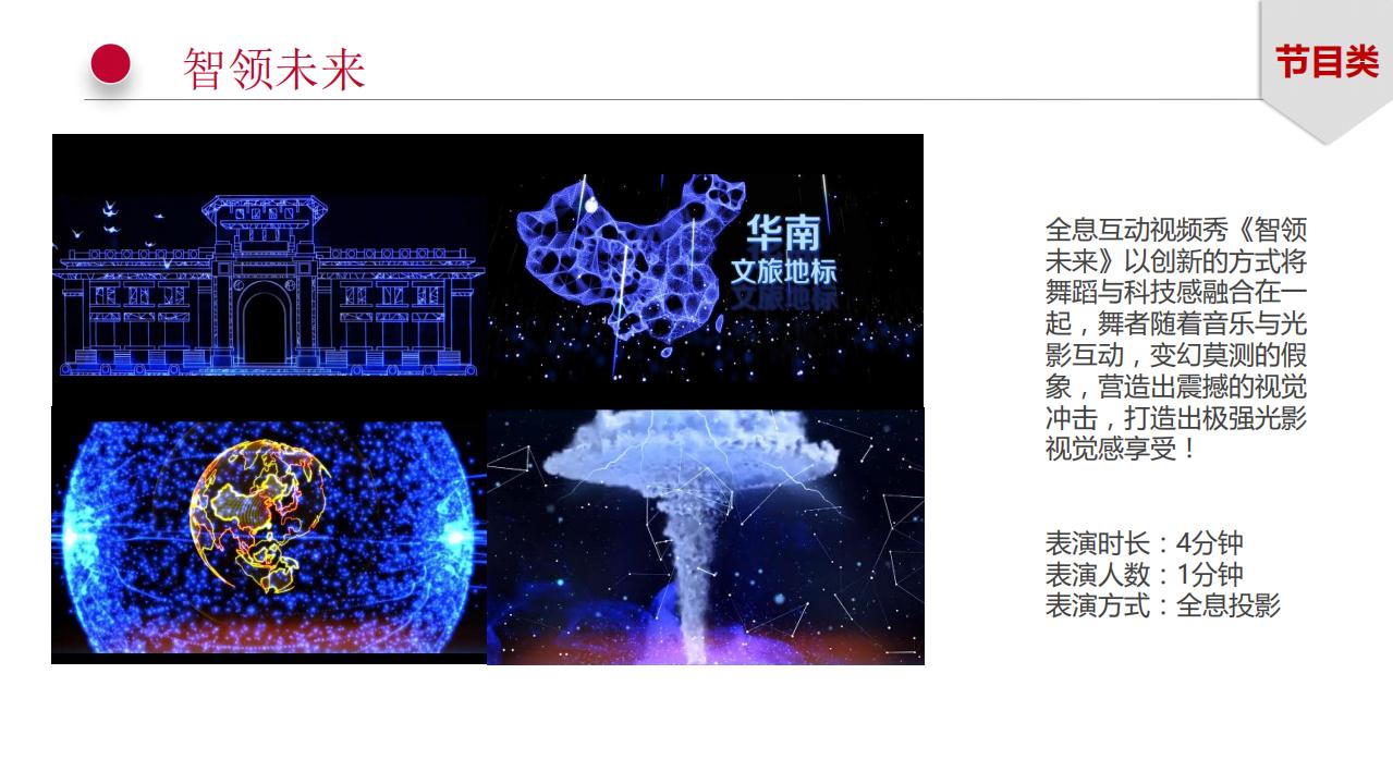 龙飞艺术团-舞台节目_09.png