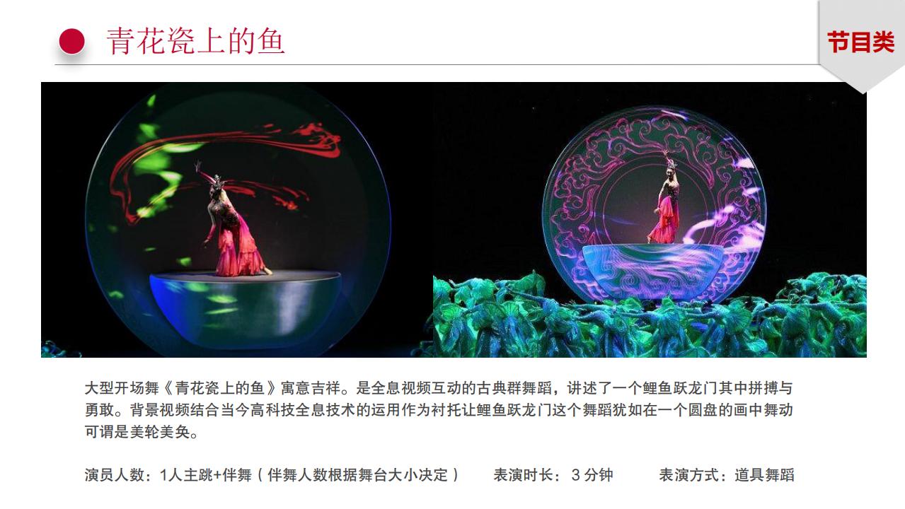 龙飞艺术团-舞台节目_34.png