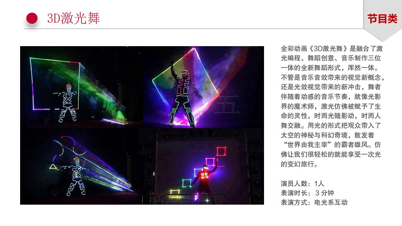 龙飞艺术团-舞台节目_29.png