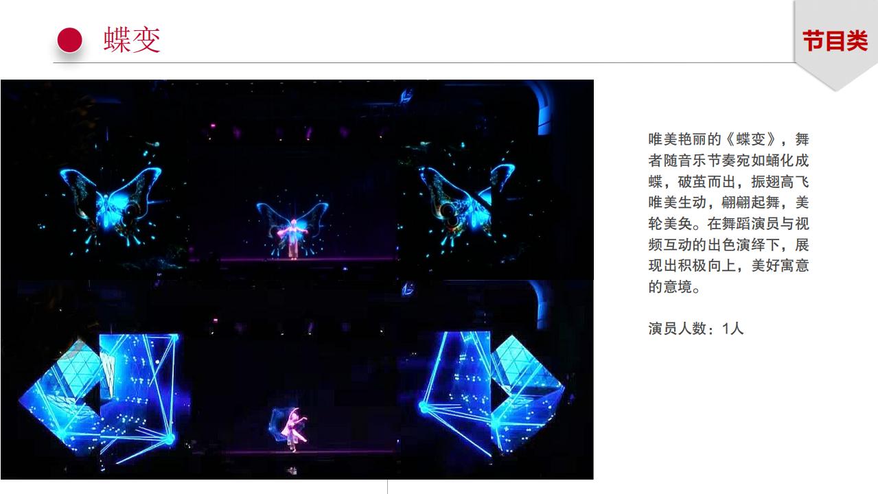 龙飞艺术团-舞台节目_43.png
