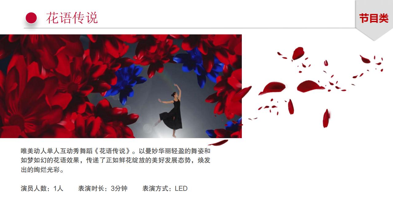 龙飞艺术团-舞台节目_17.png