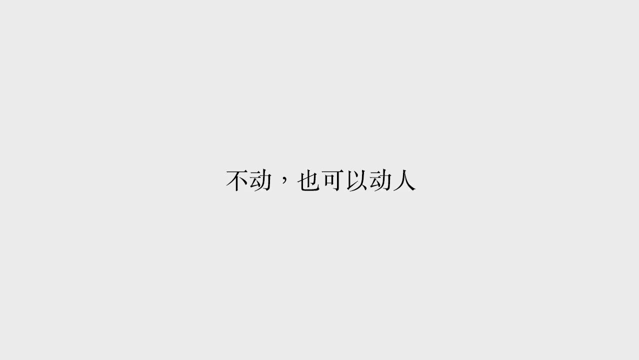 微信图片_20210416225930.jpg