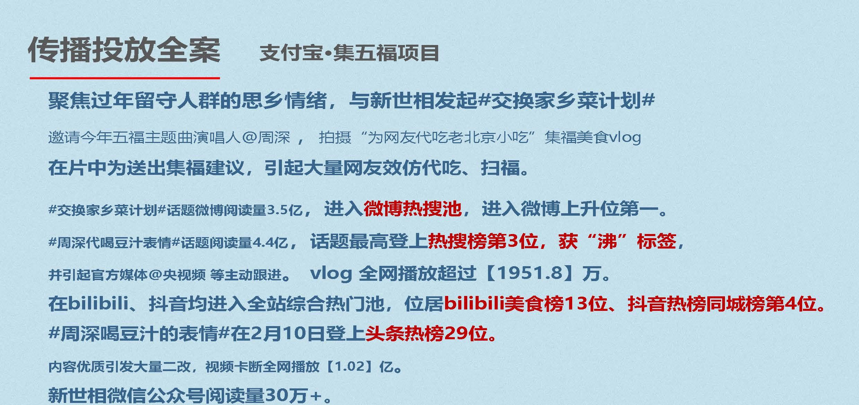 新世相-合作方式介绍_页面_37.jpg