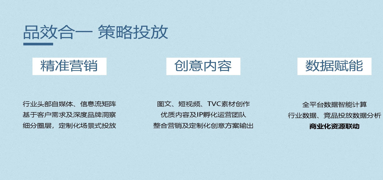 新世相-合作方式介绍_页面_25.jpg