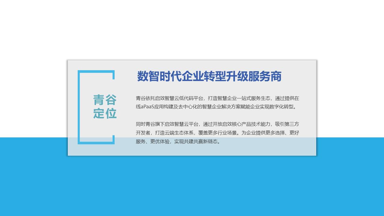 合肥青谷信息科技企业画册2021V3.jpg