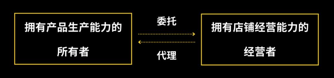 微信图片_20210729200601.png