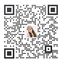 邦妹企业微信.png