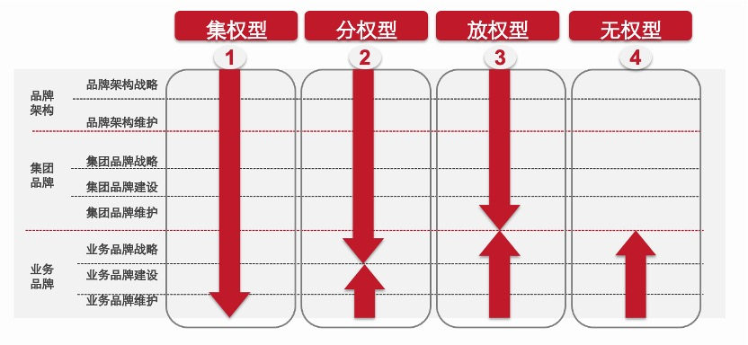 图片 1.jpg